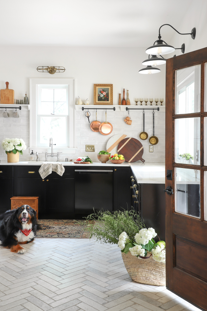 ispydiy_barnhouse_kitchen1