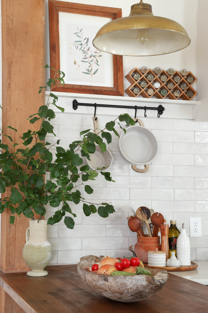ispydiy_barnhouse_kitchen2
