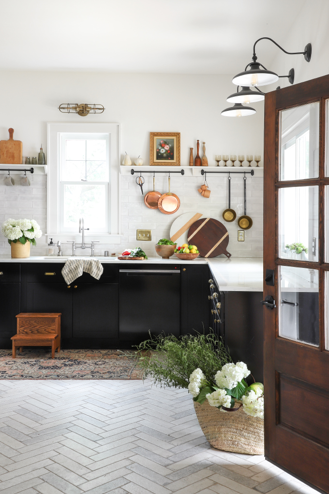 ispydiy_barnhouse_kitchen4