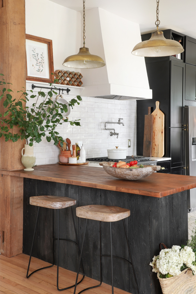 ispydiy_barnhouse_kitchen6