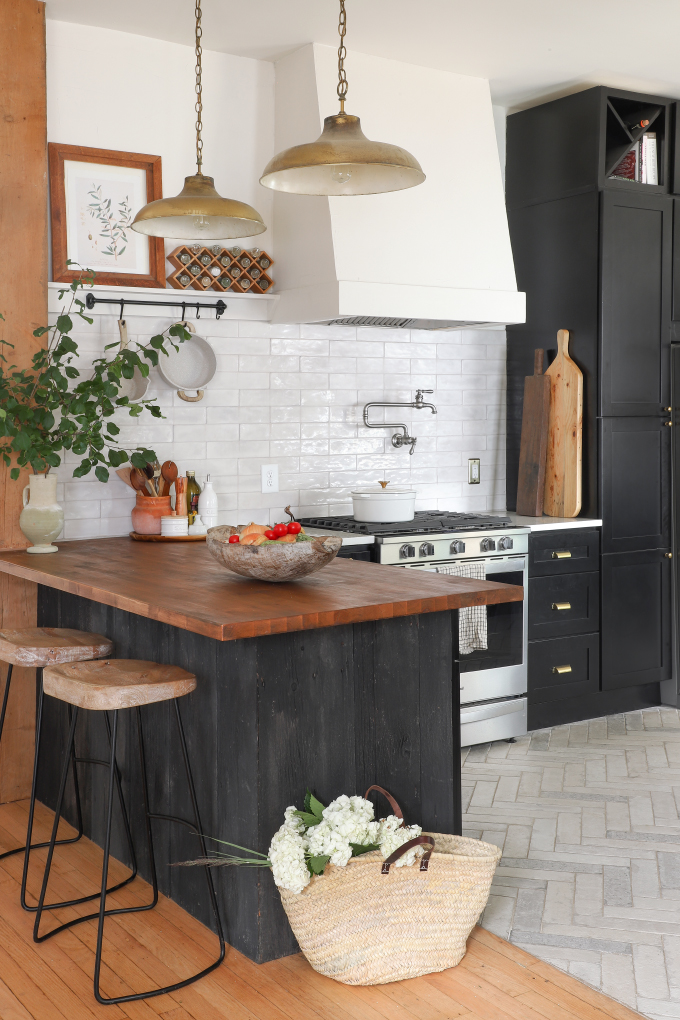ispydiy_barnhouse_kitchen8