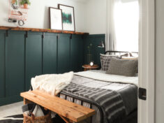 ISPYDIY_bedroomrefresh_thumbnail