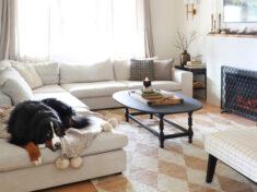 ISPYDIY_sofa