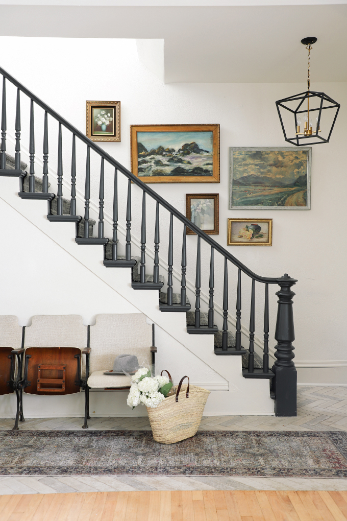 Barnhouse_paintcolors_Stairs