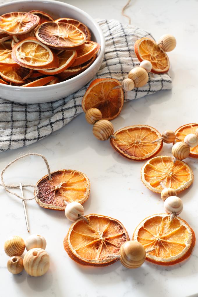 ispydiy_dried_orange_xmas4