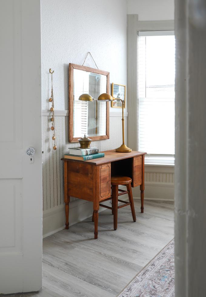 ISPYDIY_thriftedbedroom1