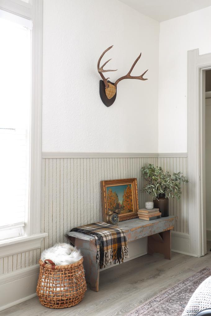 ISPYDIY_thriftedbedroom10