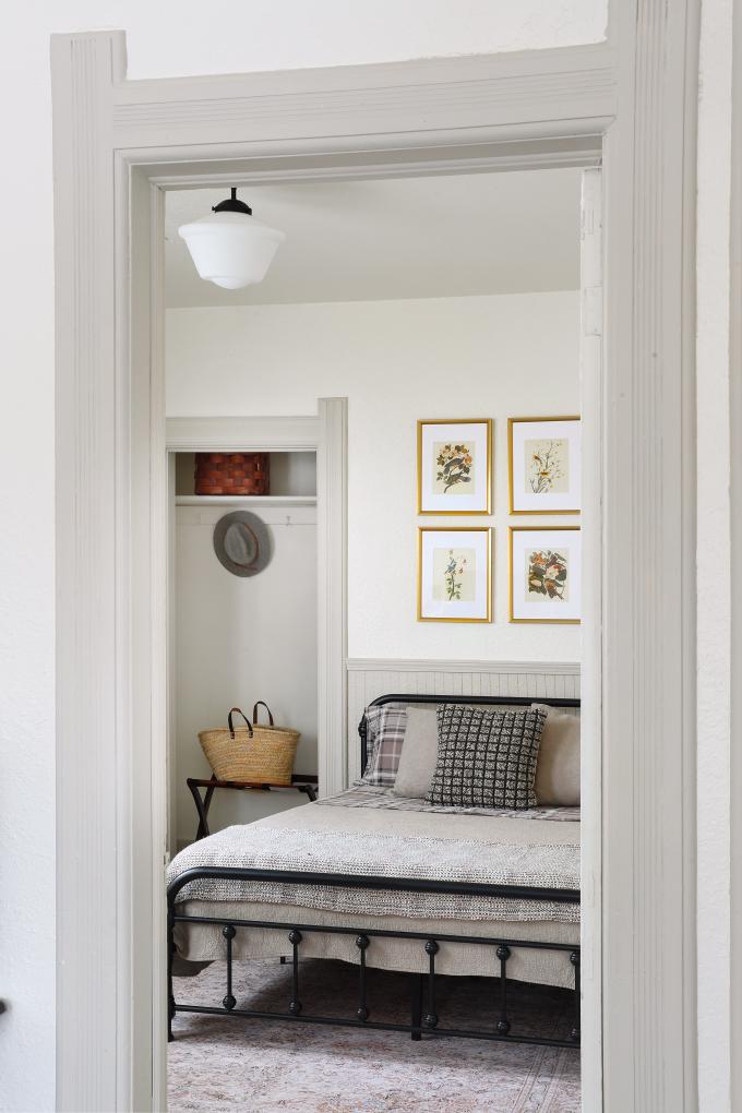 ISPYDIY_thriftedbedroom3