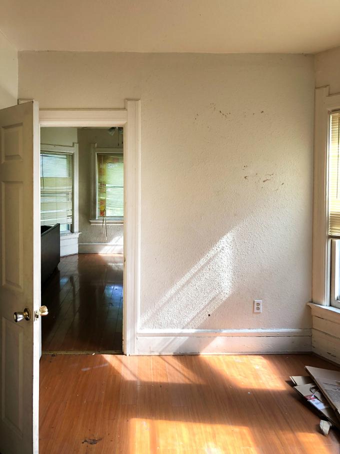 ISPYDIY_thriftedbedroom_before